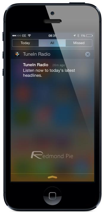iOS Screenshot 20130918-210102 04
