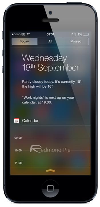 iOS Screenshot 20130918-210140 06