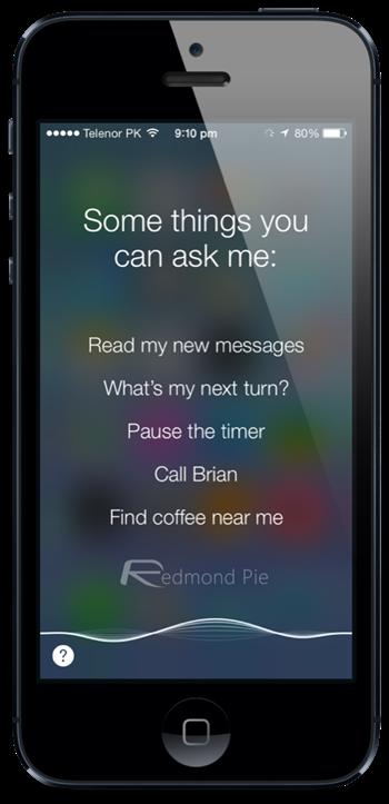 iOS Screenshot 20130918-211136 01