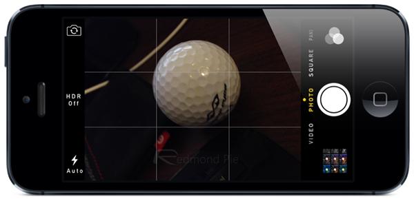 iOS Screenshot 20130918-212600 01