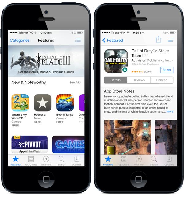 iOS Screenshot 20130918-213723 02