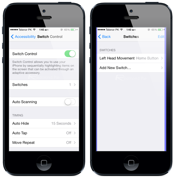 iOS Screenshot 20130920-015339 03