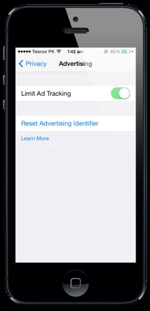 iOS Screenshot 20130920-015431 08