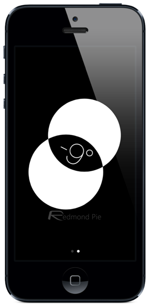 iOS Screenshot 20130920-015632 18
