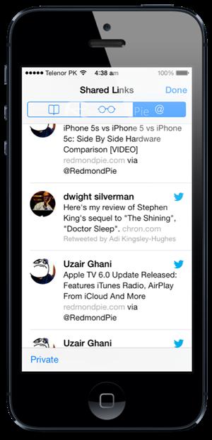 iOS Screenshot 20130921-043944 01