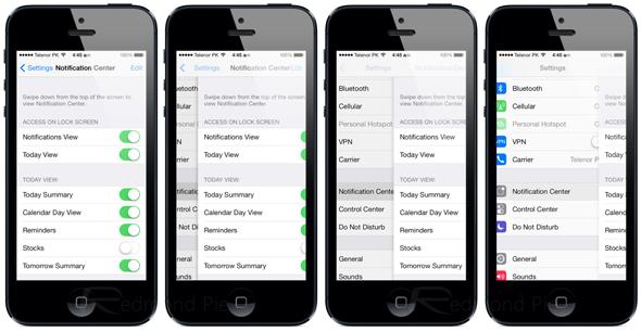 iOS Screenshot 20130921-044643 04