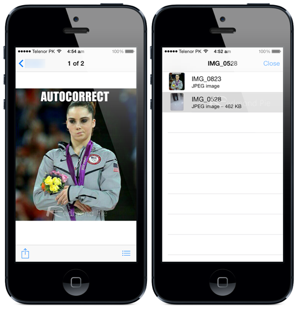 iOS Screenshot 20130921-045438 01