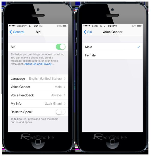 iOS Screenshot 20130925-213114 05