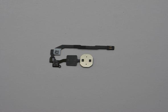 iPhone-5S-Fingerprint-2