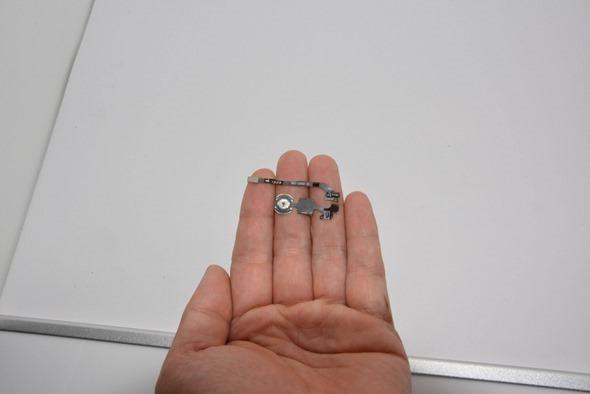 iPhone-5S-Fingerprint-6
