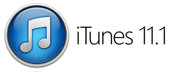 download itunes 11 1 for windows and mac redmond pie