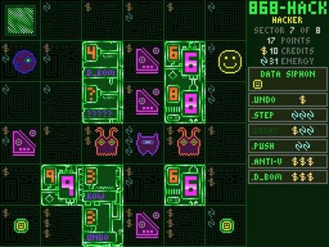 screen480x480 (2)