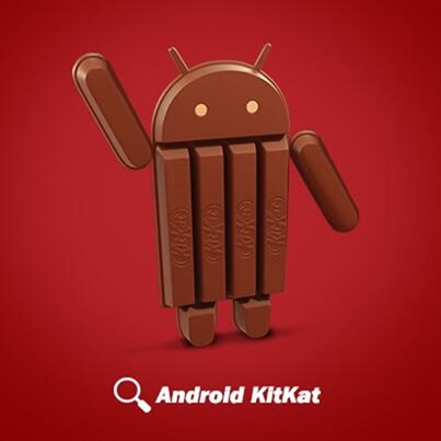 Android 4.4 KK Release (2)