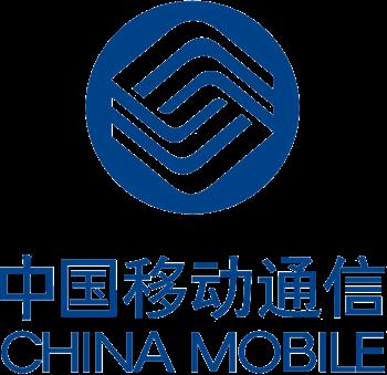 ChinaMobile_logo