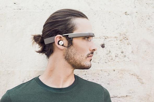 Google Glass 2 (1)
