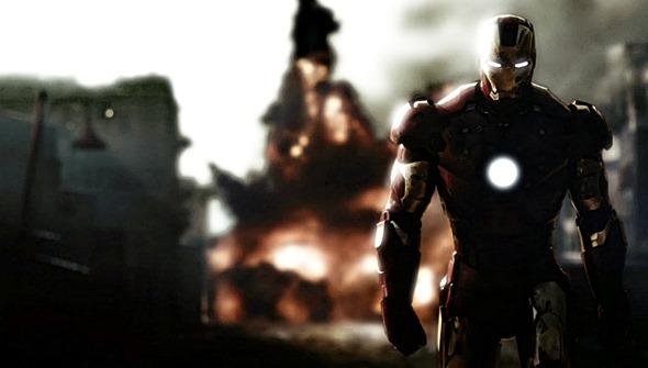 Iron-Man-iron-man-3-31868254-1440-900