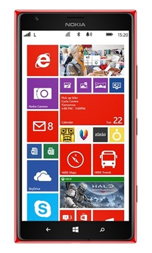 Lumia-1520-red2-front