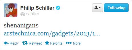 Phil Schiller note 3