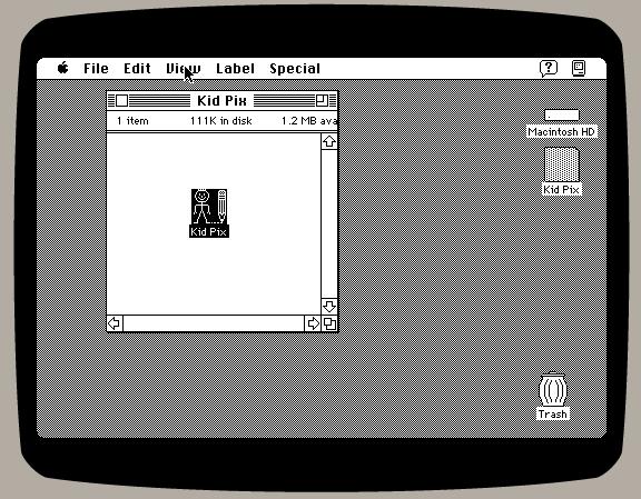 Screenshot (16)