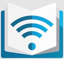 Wifi passport logo