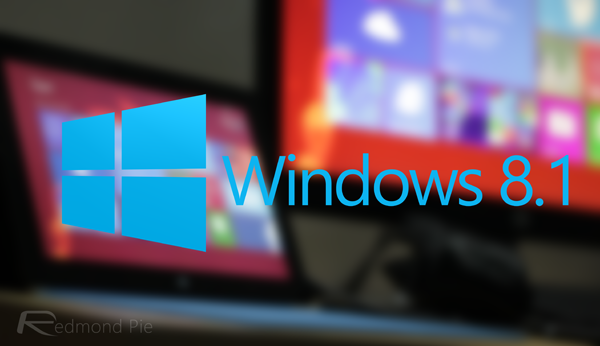 download win 8.1 iso microsoft