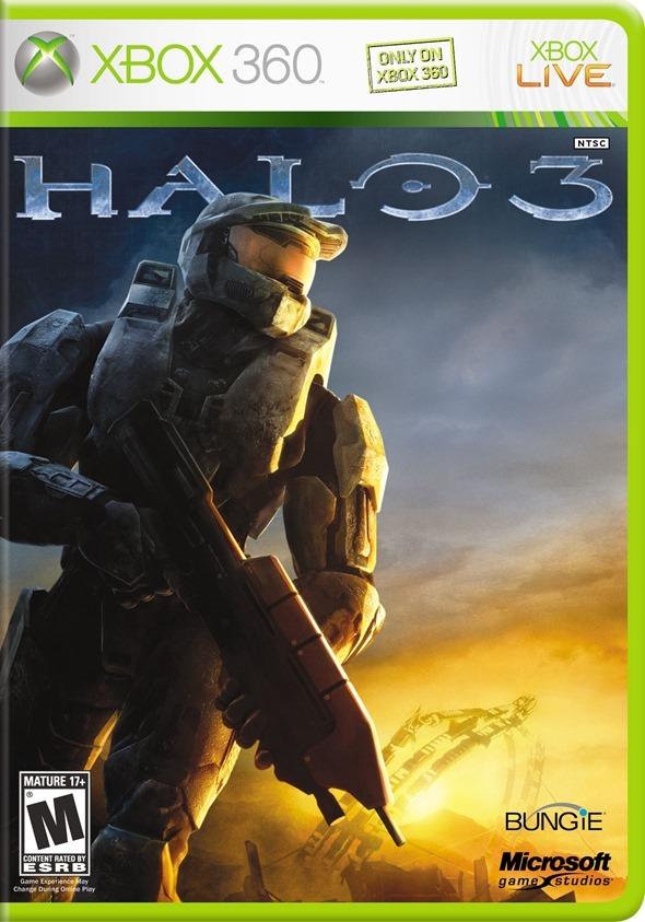 halo3_box_front