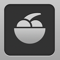 iFruit for Android