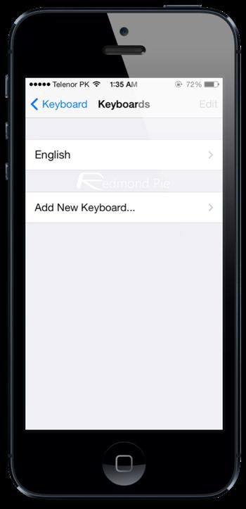 iOS Screenshot 20131001-013817 04