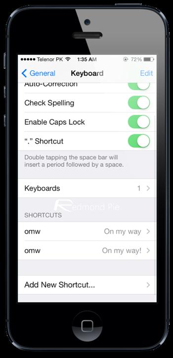 iOS Screenshot 20131001-013826 05