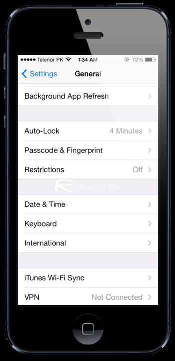 iOS Screenshot 20131001-013838 06
