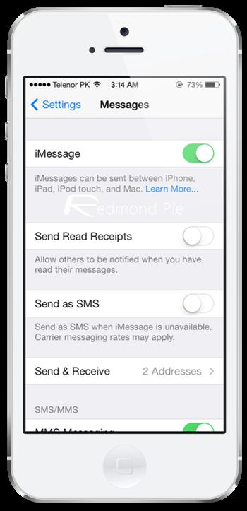 iOS Screenshot 20131001-031459 02