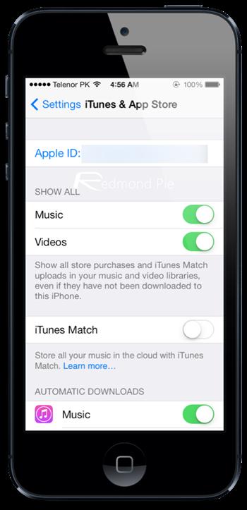 iOS Screenshot 20131001-045904 01