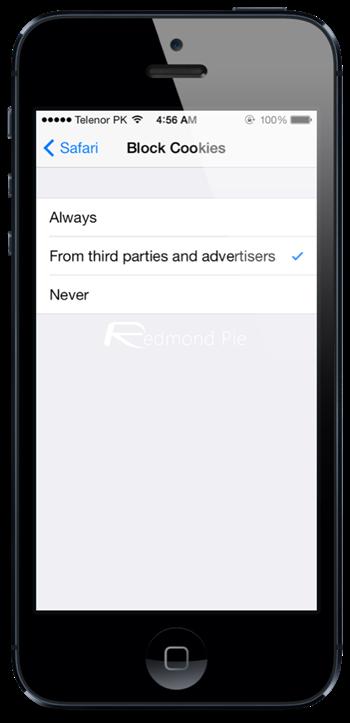 iOS Screenshot 20131001-045912 03