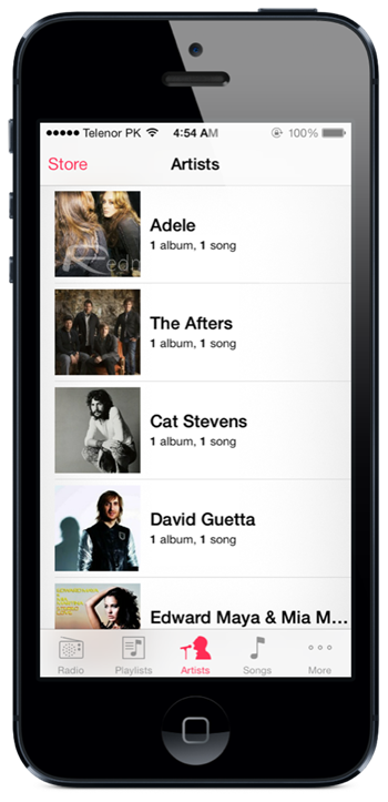 iOS Screenshot 20131001-045919 05