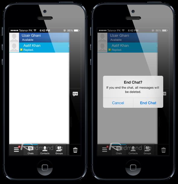 iOS Screenshot 20131023-184317 02