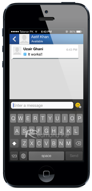 iOS Screenshot 20131023-184401