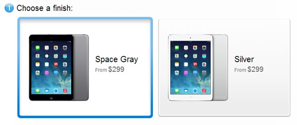 iPad mini space gray copy