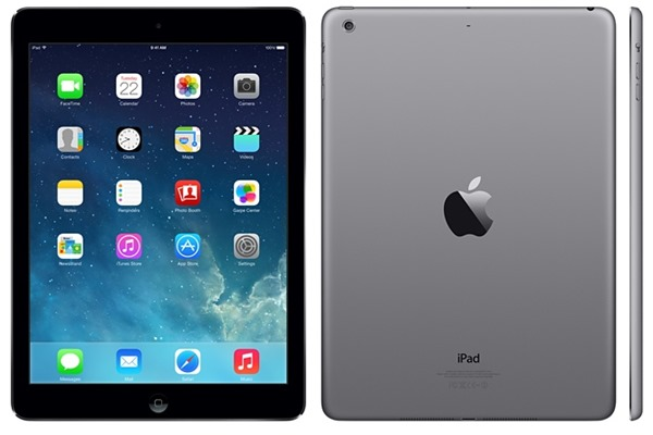 ipad-air-gallery2-2013.jpg
