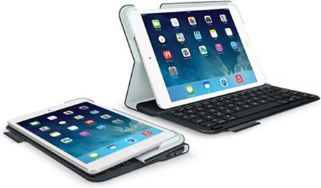 logitech-ultrathin-keyboard-folio-for-ipad-5th-generation (1)