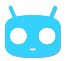 CM installer logo 1