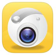 Camera360 iOS