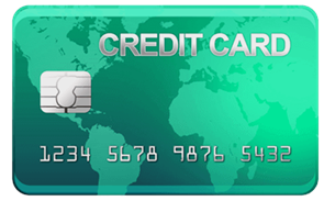 Need A Credit Card Number For An Online Free Trial? This Service