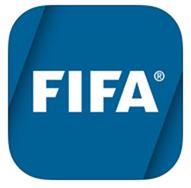 FIFA app iOS