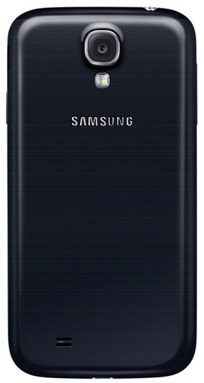 GS4-back