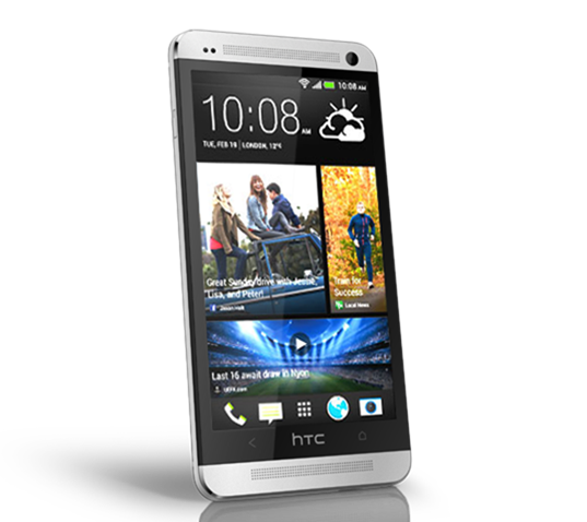 HTC-ProductDetail-Dual-slide-01