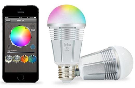 Lumen bulb LED