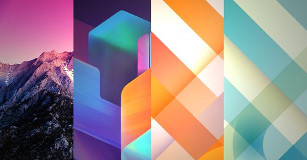 Nexus 5 wallpaper 2