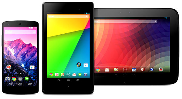 Download Android 4 4 2 Ota Update For Nexus 5 4 7 And 10