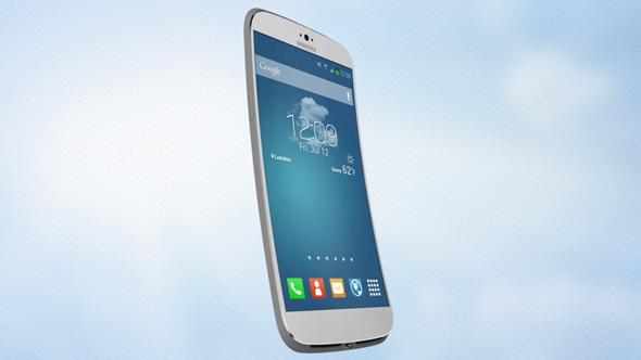 Samsung S5 002