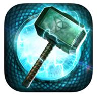 Thor iOS